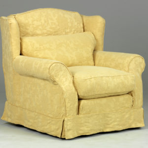 Adelphi Chair J1838