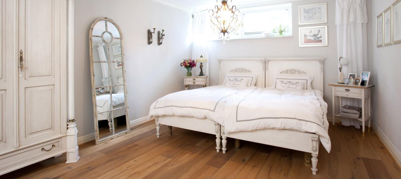 Ihre m bel und lieblingsst cke im vintage stil kw vintage - Schlafzimmer vintage ...