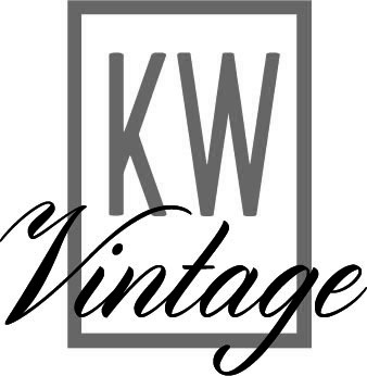 KW-Vintage Logo