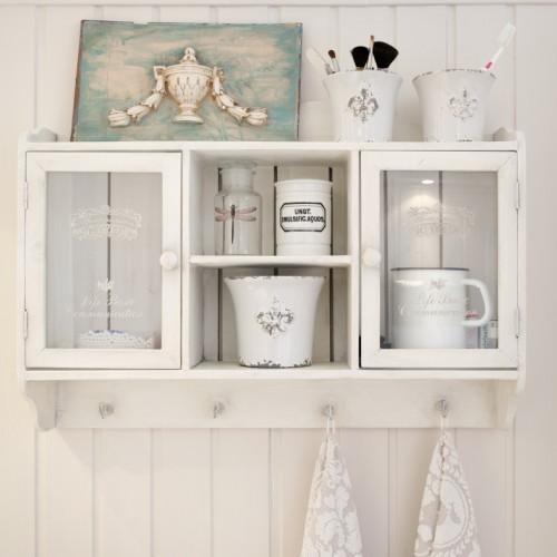 vintage m bel ihre alten m bel im neuen vintage look. Black Bedroom Furniture Sets. Home Design Ideas