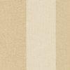 Two Tone Nutmeg Stripe