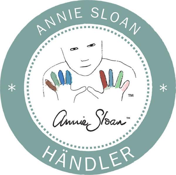 annie-sloan-logo-neu